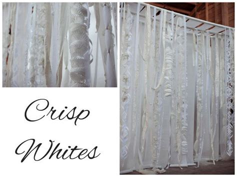 Wedding Backdrop Wax Paper by 17 Best Images About Diy Backdrops On Diy