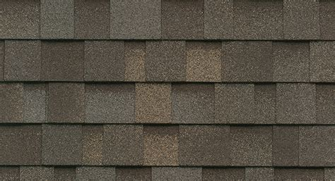 iko shingles colors dynasty 174 cornerstone iko roofing products