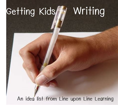 Along These Lines Writing Paragraphs And Essays by Along These Line Writing Paragraph And Essay Third Edition