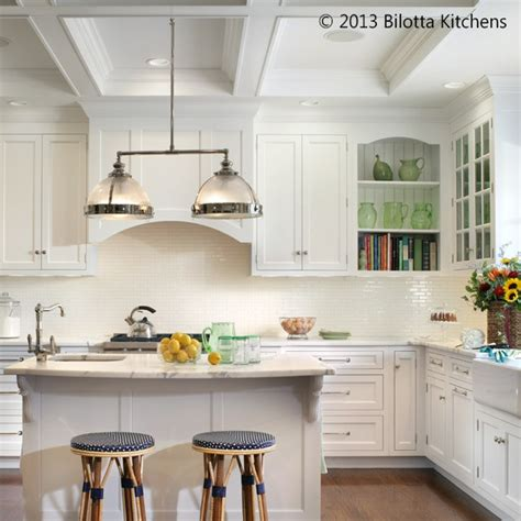 Kitchen Mamaroneck Ny by Best Ideas About Frank Marsella Kitchens Mamaroneck And