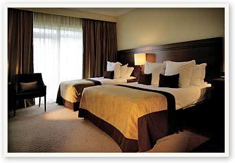 Lyrath Wedding Brochure by Hotel Kilkenny Wedding Hotel Kilkenny Hotels Kilkenny