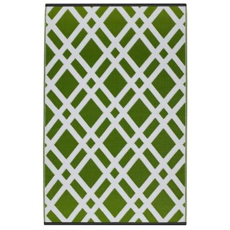 Recycled Plastic Outdoor Rug Outdoor Rugs Floorsome