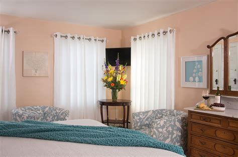 erie bed and breakfast bed and breakfast in erie pa lake erie wine country b b