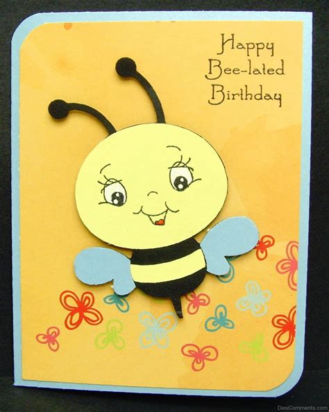 belated birthday card template birthday cards hallmark luxury template free