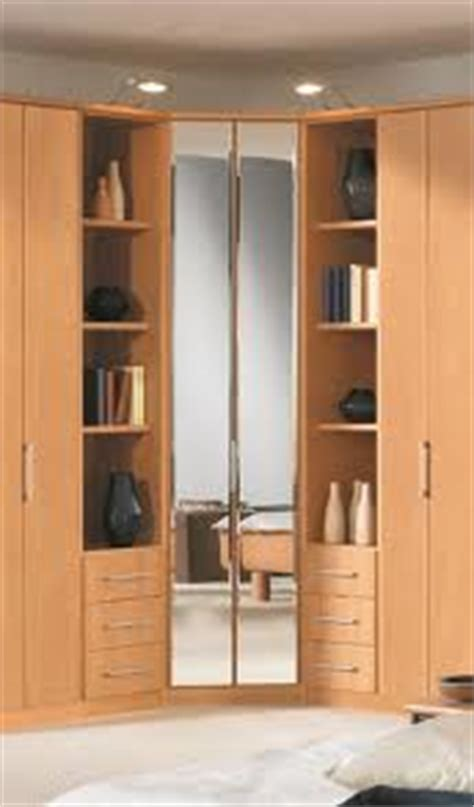 Buy Now Pay Later Wardrobes by Argos Corner Wardrobes Pay Monthly Or Weekly