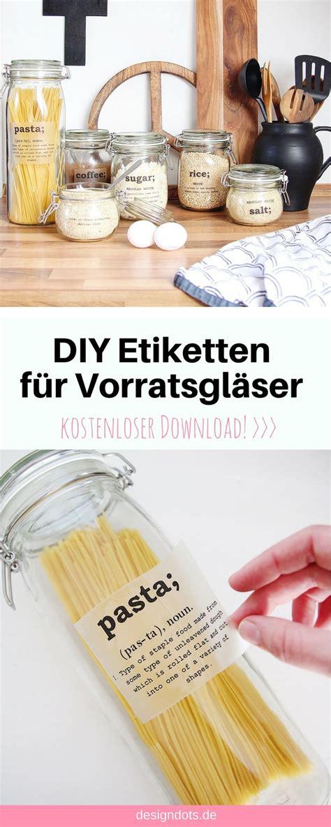 Beste Aufkleber Druckerei by Die Besten 25 Etiketten Aufkleber Ideen Auf