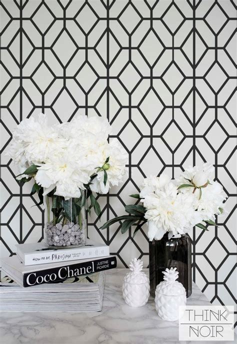 Home Design 3d Gold Free For Iphone best 25 black and white wallpaper ideas on pinterest