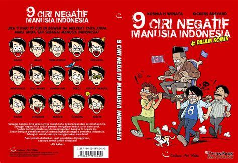 Buku Komik Sankaccayana Cover koleksi komik indonesia butik shop tas pesta belt wanita cyonpark