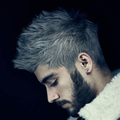 What Color Compliments Pink 40 Flawless Zayn Malik Haircut Ideas Menhairstylist Com