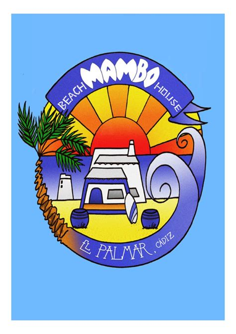 mail order house definition mambo beach house logo blue web higher definition mambo beach house