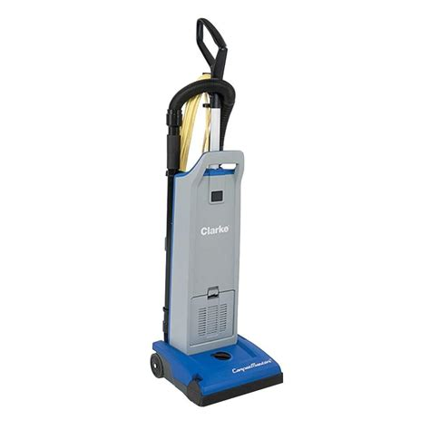 rent upholstery steam cleaner home depot steam cleaner rental home depot nail gun rental lowes