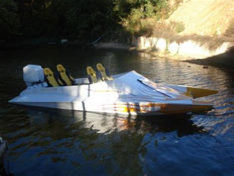 catamarans for sale los angeles 1982 20 foot seebold catamaran tunnel hul power boat for
