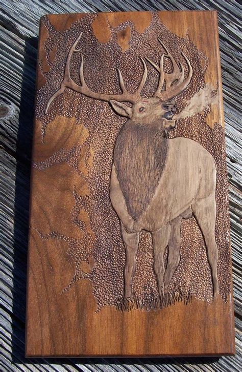 carved door wood working  ideas carved wood signs
