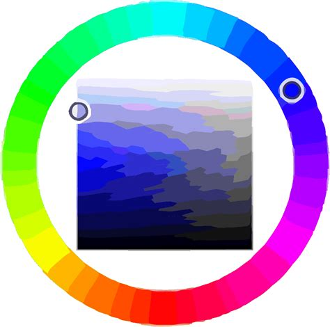 paint er s generic color picker by junguler on deviantart