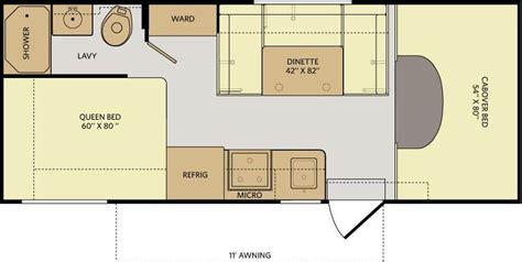 fleetwood floor plans 2015 fleetwood fifth wheel autos post