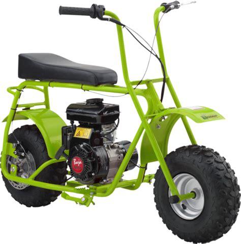 doodle bug mini bike specs baja motor sports baja racer mini bike