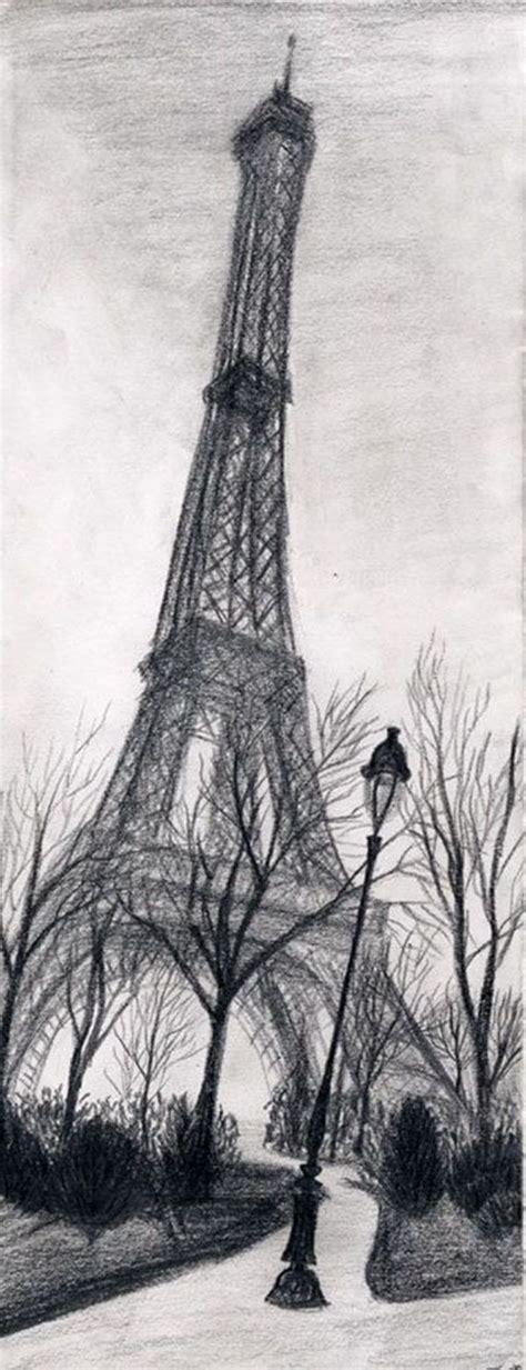 popular sketch artists world sketch hd drawing ideas