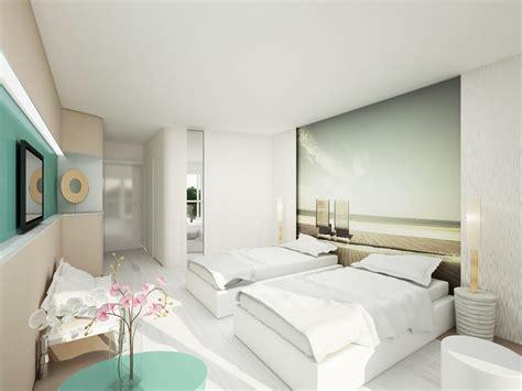 chambre d hotel a theme chambre d h 244 tel et salle de bain christophe caranchini