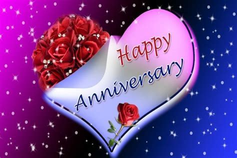 2019 Happy Wedding Anniversary Wishes for Friends   Sweet