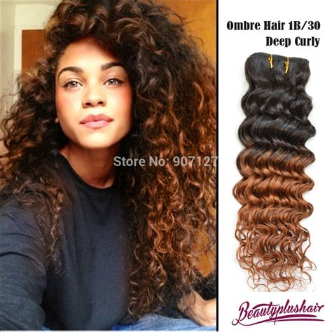 brazillian wave curls hairstyles 1000 images about blue magic on pinterest blue hair