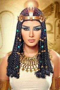 information on egyptain hairstlyes for and ancient egyptian hair dressing my own hairstyles