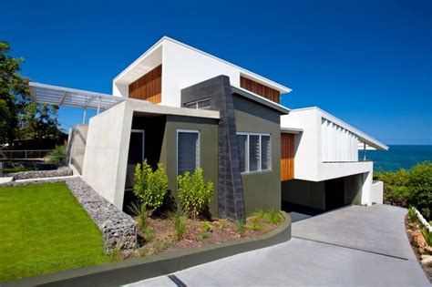 modern home design enterprise incredible modern house designs modern home design ideas