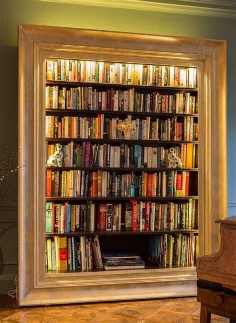 node js bookshelf tutorial 326 best book shelves ends images on pinterest