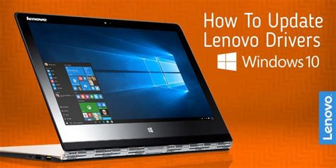 lenovo drivers download for windows 10 driver easy windows 10 8 7 xp drivers troubleshotting articles