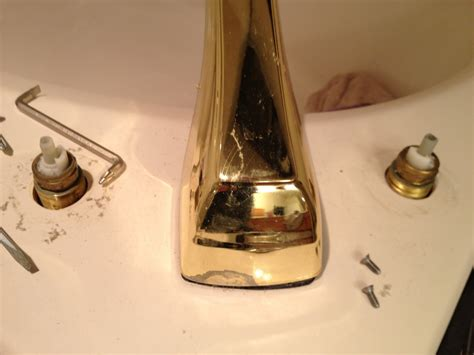 how to remove a bathtub faucet how do i remove this roman tub spout plumbing diy home