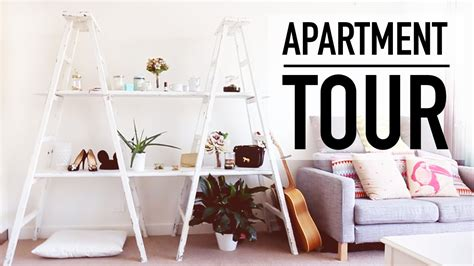 bedroom video apartment tour 2015 room tour wengie youtube