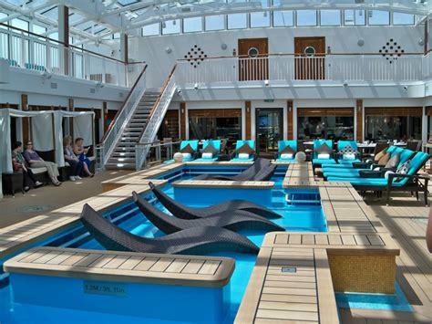 nyc restaurants mit privaten speisesälen nyc restaurants with dining rooms verandah resort
