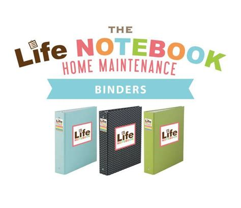 the life notebook 55 planner binder plus a disc with 21 best images about happy planner organizing on
