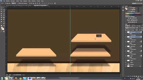 sfondi desktop ufficio speed creiamo uno sfondo per tenere ordinato il nostro