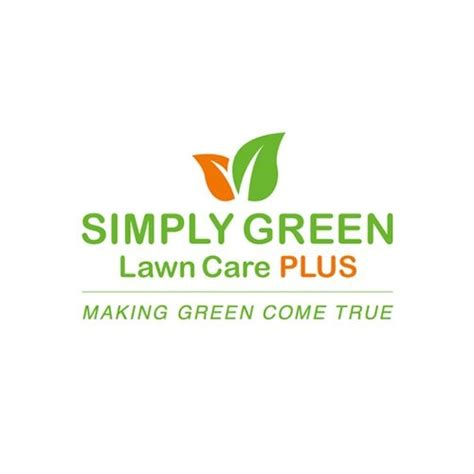 Simply Green Lawn Care In Lilburn Ga 30047 Citysearch Simply Green Landscaping