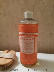 my lovehate relationship with castile soap accidentally dr bronner s magic soaps liquid castile soap