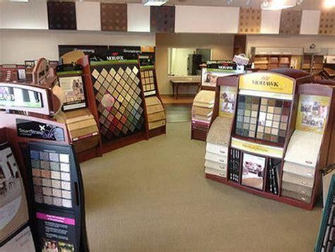 tennessee s premier flooring store