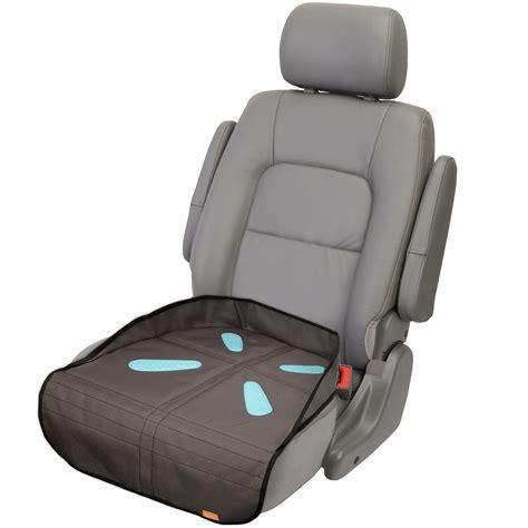 brica car seat canopy brica seat guardian car seat protector baby