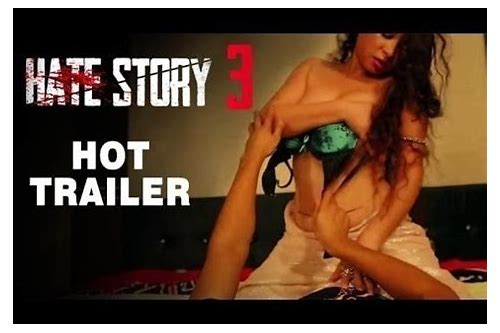 hate story 3 film trailer herunterladen hd full