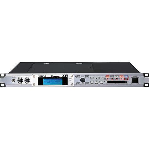 B Sg All Rounder 123 Soft Isi 1 roland fantom xr sound module music123
