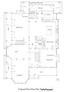 how to read a house plan house plans with steps home deco plans
