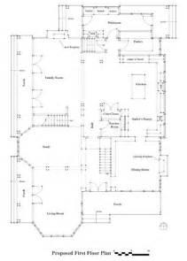 reading floor plans reading floor plans home design