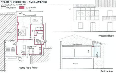 disegno tecnico casa disegno pianta casa cliccare sul disegno per