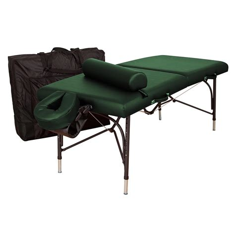 oakworks table oakworks wellspring professional table package