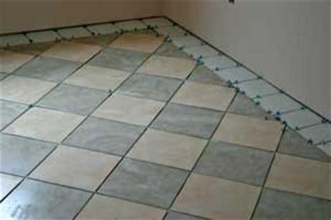 diamond pattern tile layout diamond pattern tile layout free patterns