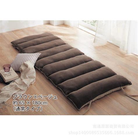 futon on floor sleeping on futon mattress floor