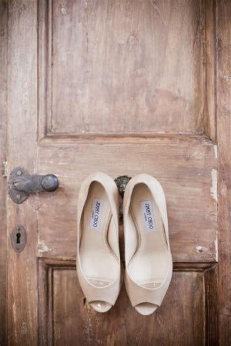 jimmy choo shoes comfortable jimmy choo wedding shoes chic and comfortable wedding