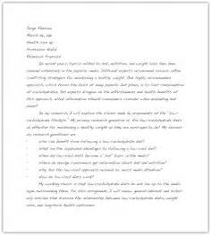 writing for success 1 0 flatworld