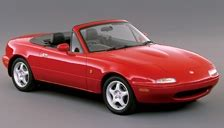 mazda mx5 alloy wheels mazda mx 5 alloy wheels shop