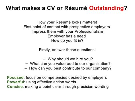 What Do The Need To Get A Search Warrant Effective Cv Resume Writing