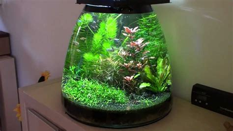 update   design nano aquarium youtube